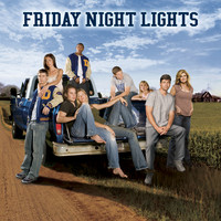 Friday Night Lights, Season 1