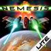 Nemesis Lite