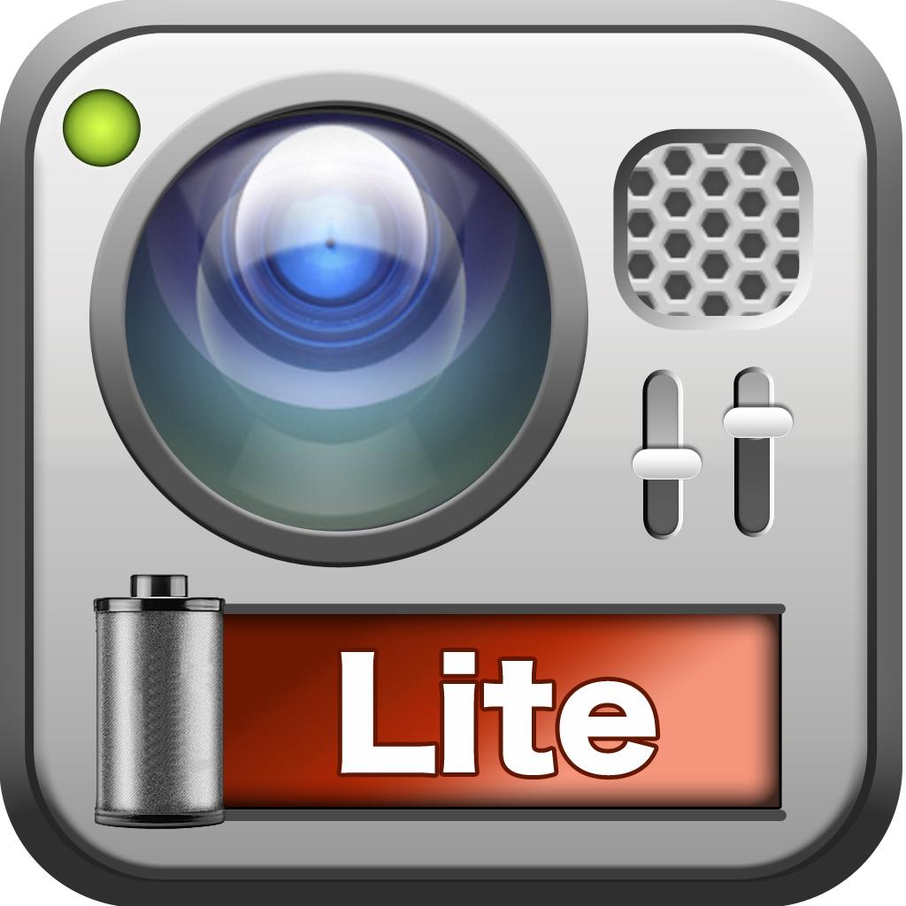 CameXtra Lite
