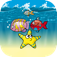 Fish Fight Crush pro