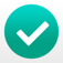 Taskio | Task & Todo list, reminders & calendar